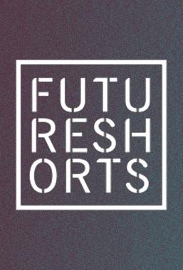 Future Shorts Winter Season 2018 – 31.01 godz.19:00