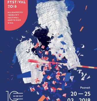 Best of Ten II – Short Waves Festival – 24.03, godz. 18:00