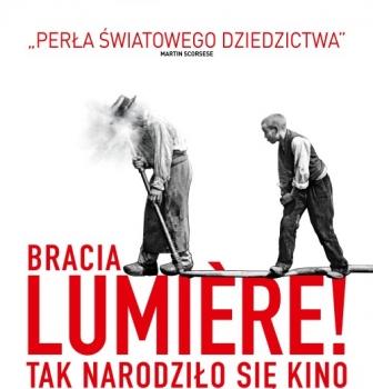 Bracia Lumiere – od1.09
