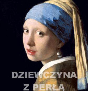 Dziewczyna zperłą – Wystawa naekranie – 03.1215:00