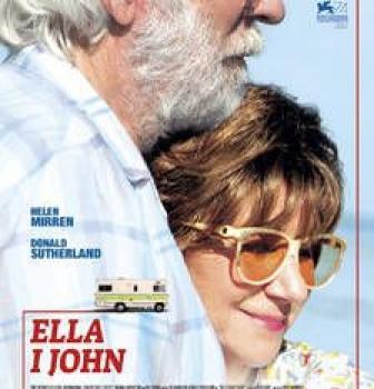 Ella iJohn- od25.05