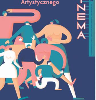 Europejski Dzień Kina Artystycznego wkinie Rialto