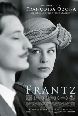 Frantz – od9.08