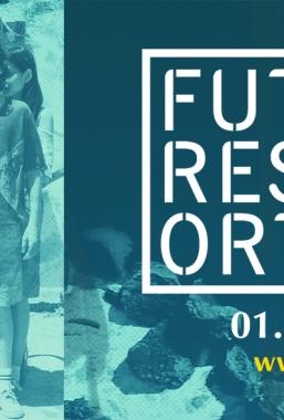 #NIC: Future Shors Summer Season – 5.08, 21:30