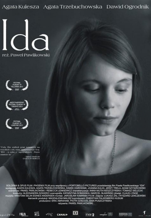Ida od28.02