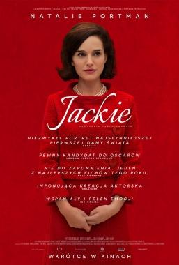 Jackie – od3.02