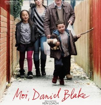 DKF PRAGMATIQ – Ja, Daniel Blake