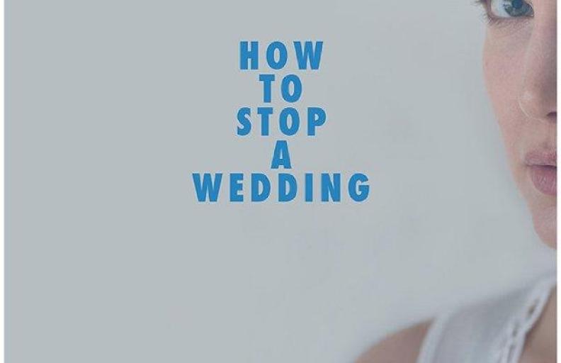 Jak zatrzymać ślub – od5.06