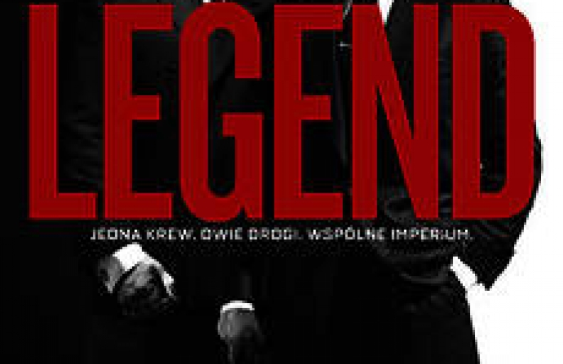 Legend – od09.10