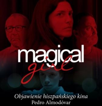 Magical Girl – od12.06