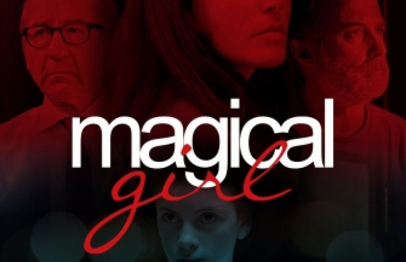 Magical Girl – od 12.06