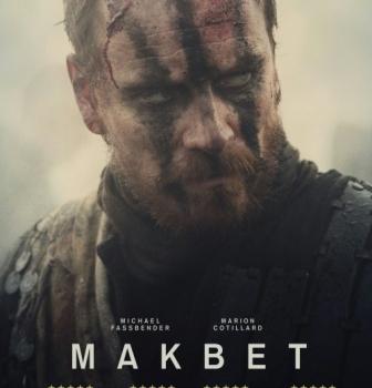 Makbet – od27.11