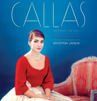 Maria Callas – od2.03