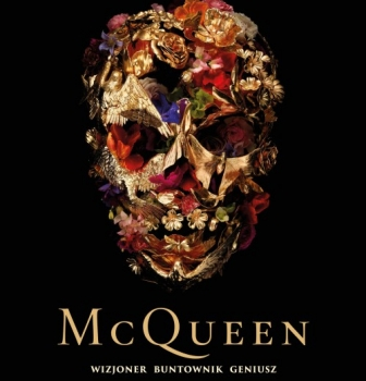 McQueen  –  20 .07