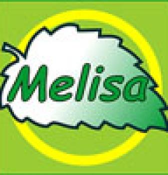 Melisa – Stowarzyszenie rozwoju kultury psychofizycznej – ogłoszenie likwidacji