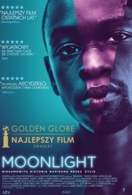 Moonlight – od17.02