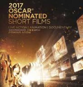 Oscar Nominated Shorts: Animacje -22.03, godz.22:00