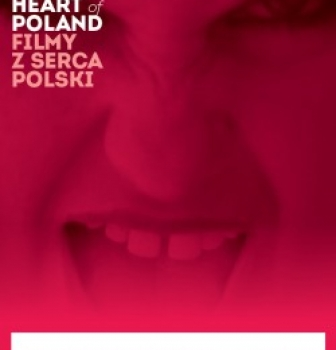 Movies from the Heart of Poland – 12-13.04!