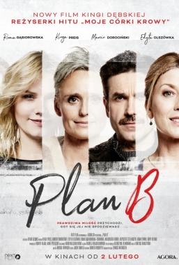 Plan B – od2.02