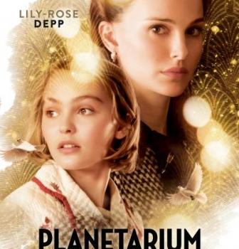 Planetarium – od24.02