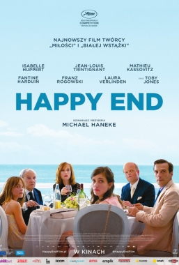 Happy End – od16.03