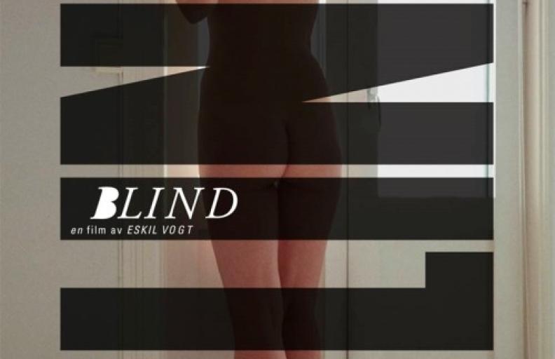 Ślepowidzenie – od20.05