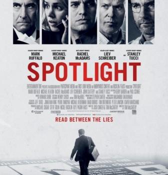 Spotlight – od5.02