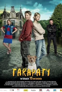 Tarapaty – od15.09