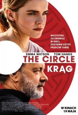The Circle. Krąg – od19.05
