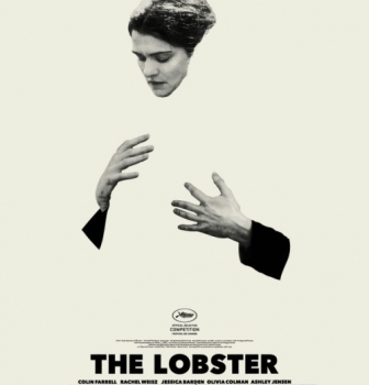 The Lobster – od 26.02