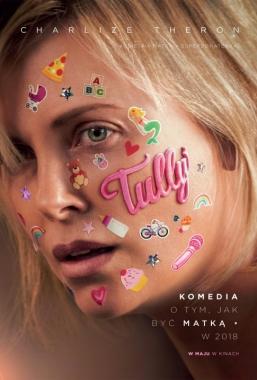 Tully- od11.05