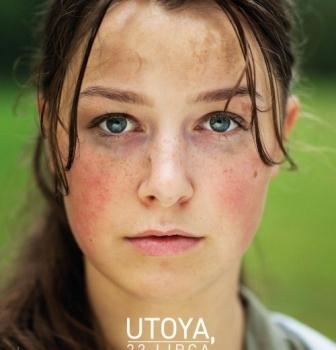 Utoya, 22 lipca – 22.11