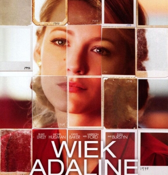 Wiek Adaline – od15.05