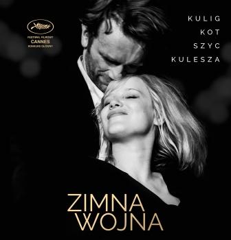 Dzień-Kina-Polskiego-Zimna wojna – 11.11 godz.15:00