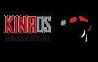 kinads_logo_ver_5_OK_copy