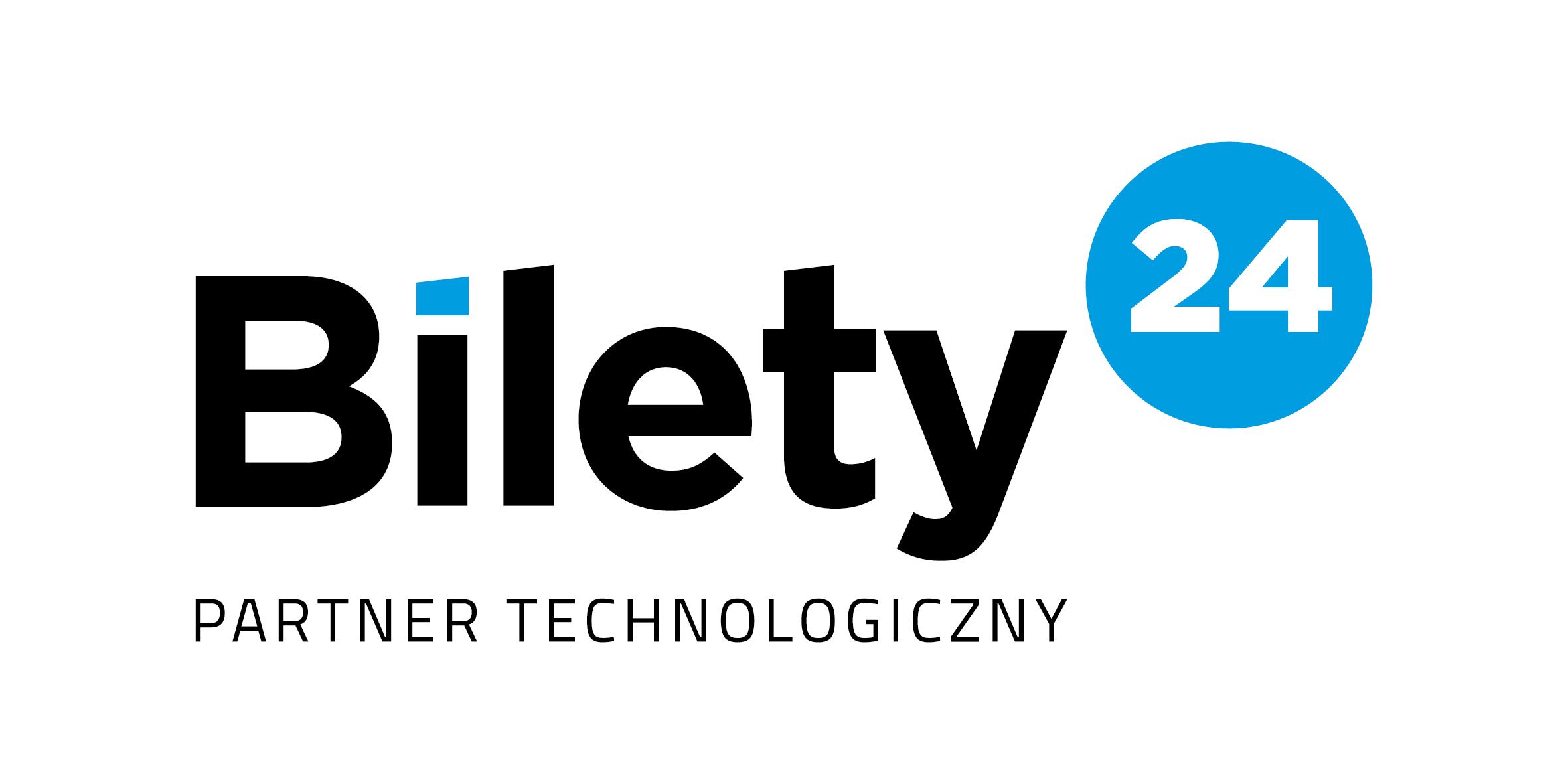 bilety24-logotyp-fullcolor+partnertechnologiczny