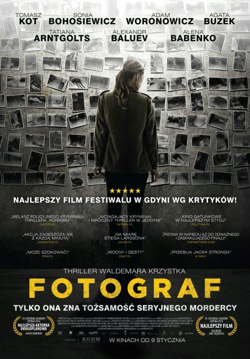 fotograf_poster