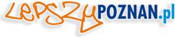 lepszypoznan_logo