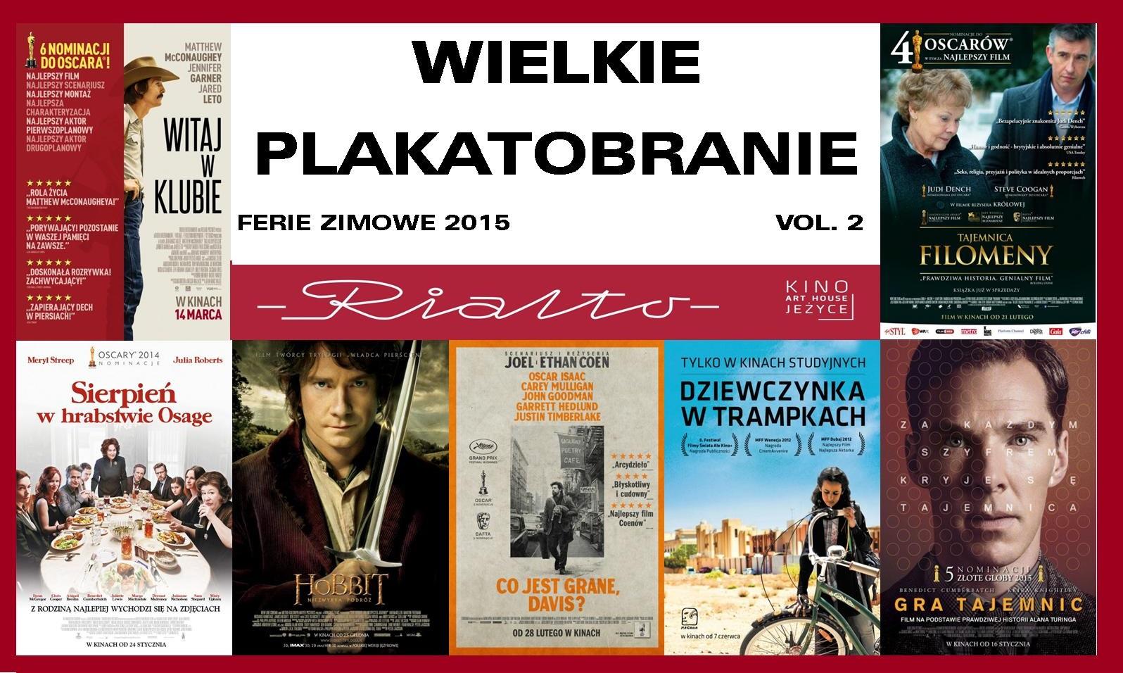 WIELKIE-PLAKATOBRANIE-VOL-2-PLAKAT