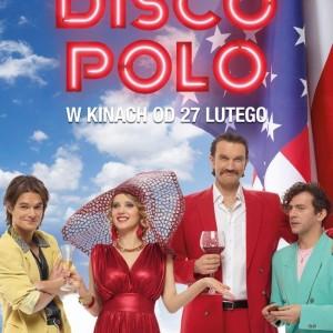 disco_polo