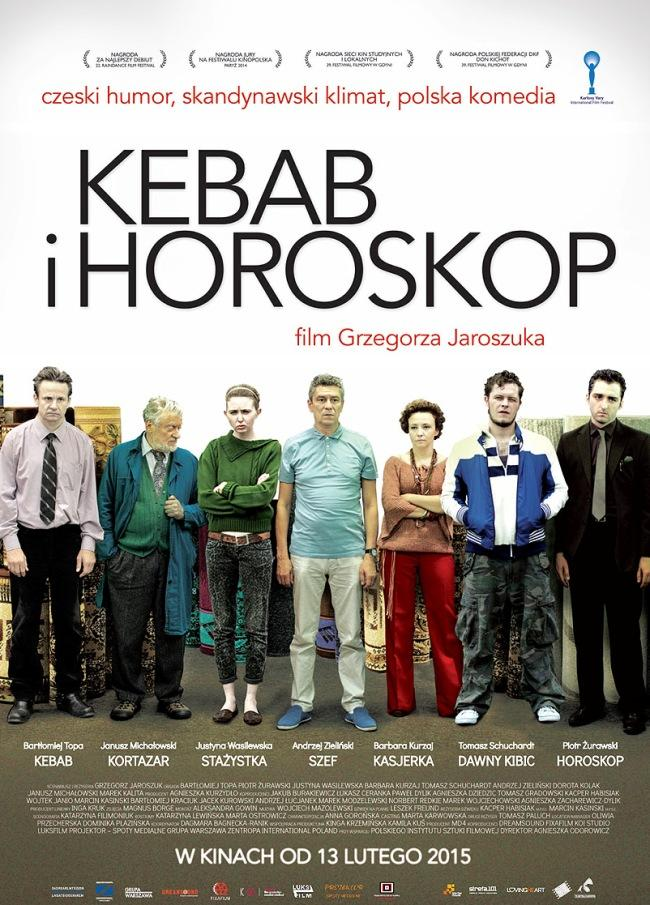 kebab_i_horoskop