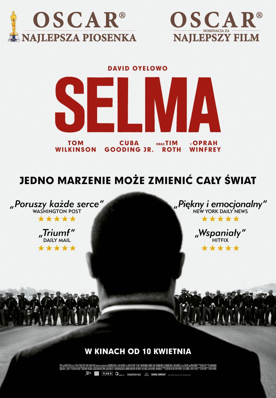 selma1
