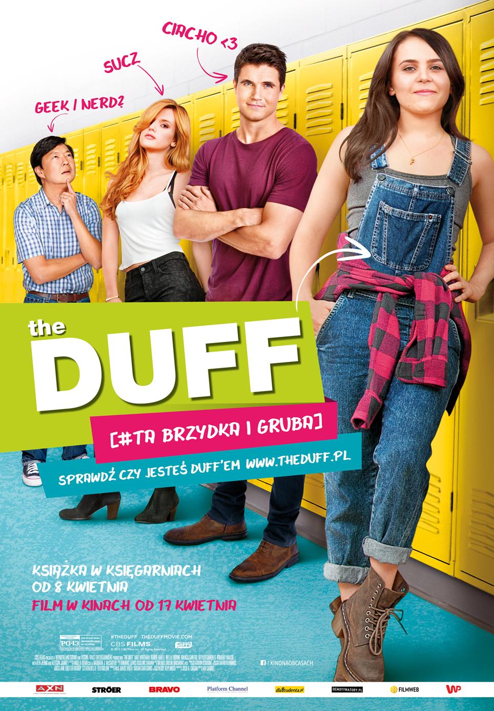 the_duff_plakat_pl_150317_v16_oj