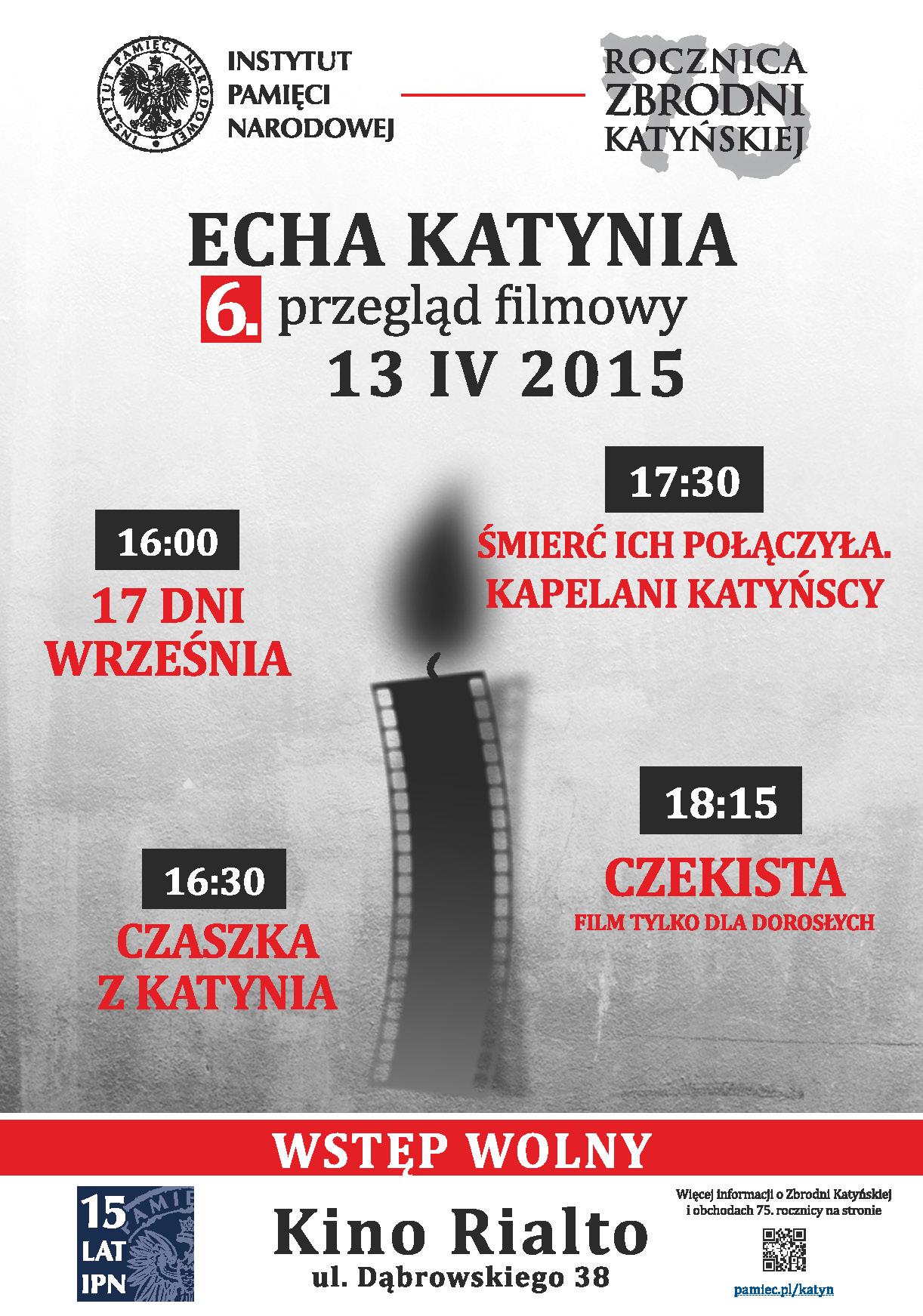 IPN_Echa_Katynia_2015_B1