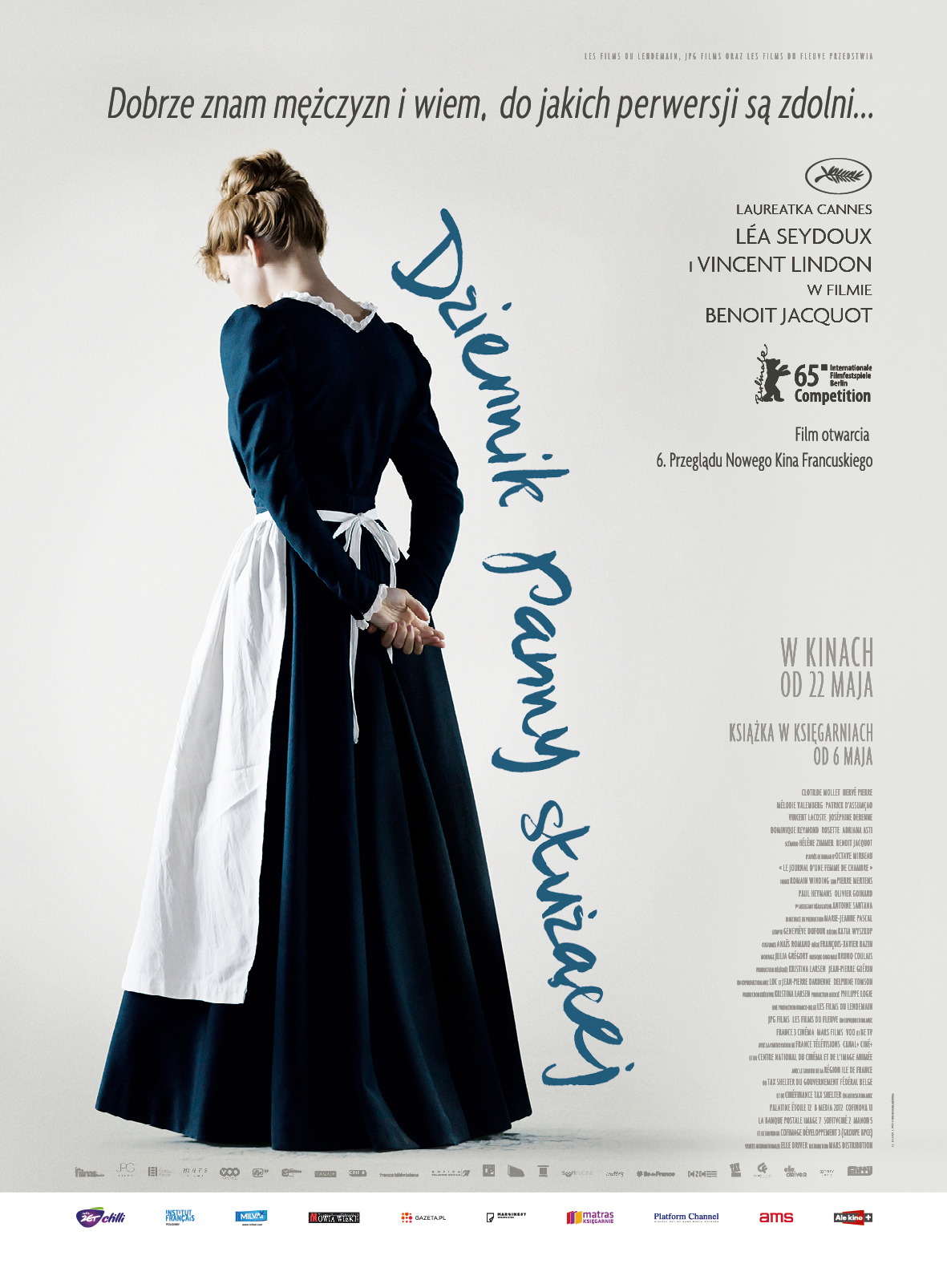 diary_of_a_chambermaid