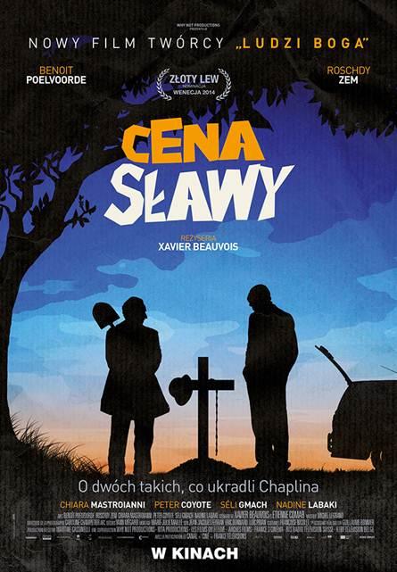 cena_slawy