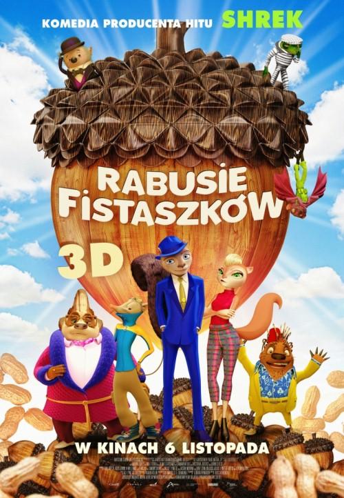 rabusie_fistaszkow