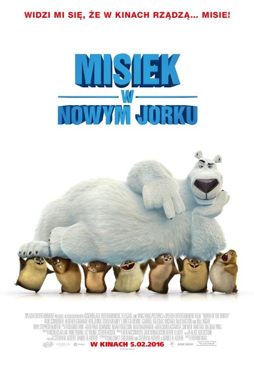 misiek_w_nowym_jorku