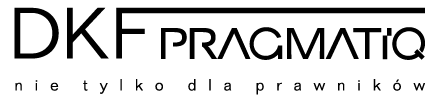 001_logo_DKF_WYBRANE-01