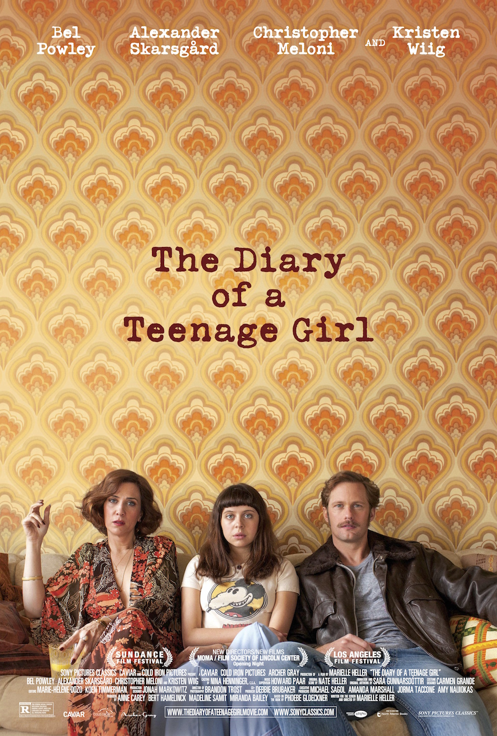 diary-of-a-teenage-girl